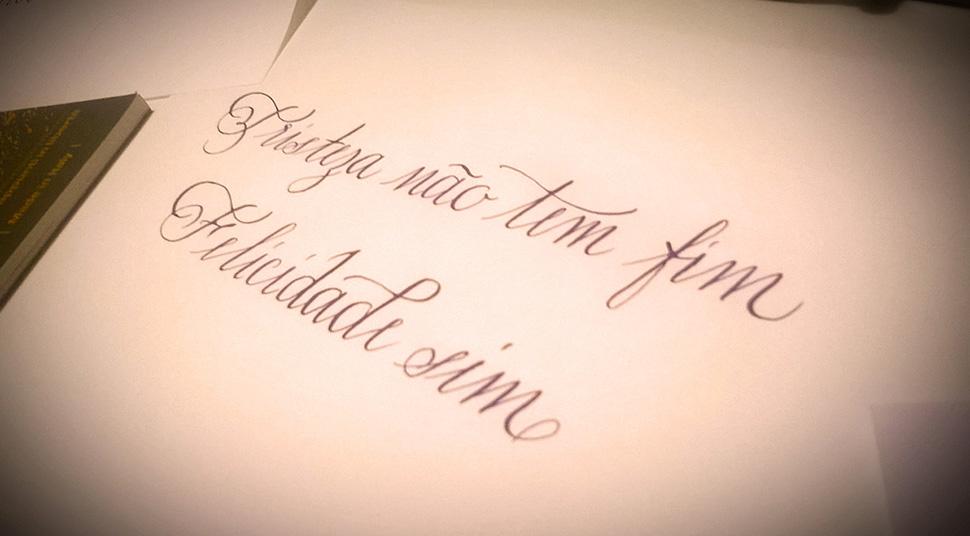 Assez Scrittura Medievale. Calligrafia, Bella Scrittura, Medioevo VC86